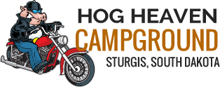 Hog Heaven Campground
