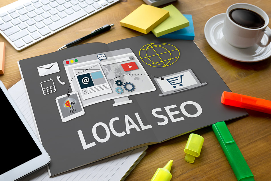 These Local SEO Tips will help make your website optimized to capture searches with local intent.