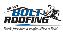 Grant Bolt Roofing