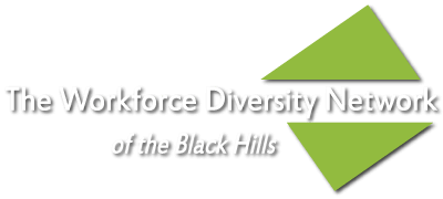 Workforce Diversity Network