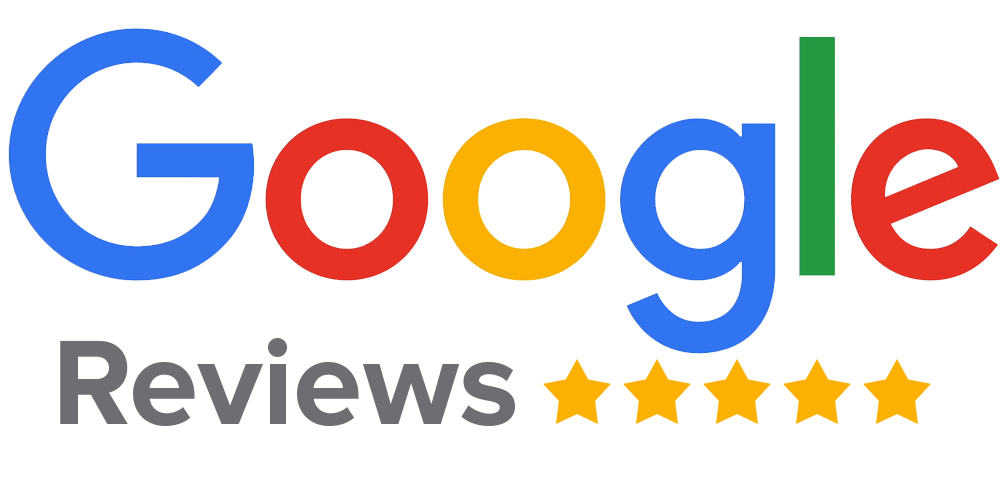 Image result for google reviews image