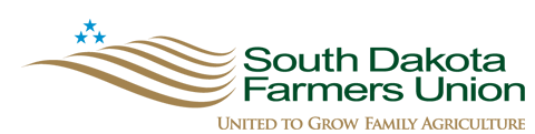 South Dakota Farmers Union